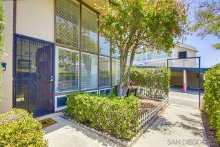 Photo 4: LA MESA Townhouse for sale : 2 bedrooms : 5750 Amaya  Dr #22
