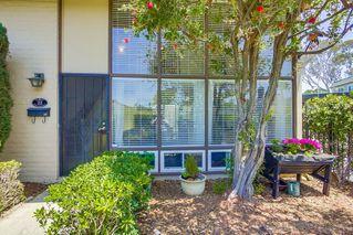 Photo 5: LA MESA Townhouse for sale : 2 bedrooms : 5750 Amaya  Dr #22