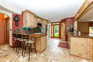 Photo 21: 462064A Hwy 771: Rural Wetaskiwin County House for sale : MLS®# E4217484