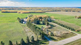 Photo 6: 462064A Hwy 771: Rural Wetaskiwin County House for sale : MLS®# E4217484