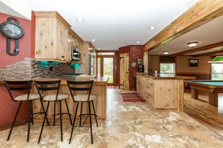 Photo 20: 462064A Hwy 771: Rural Wetaskiwin County House for sale : MLS®# E4217484
