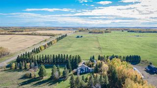 Photo 7: 462064A Hwy 771: Rural Wetaskiwin County House for sale : MLS®# E4217484