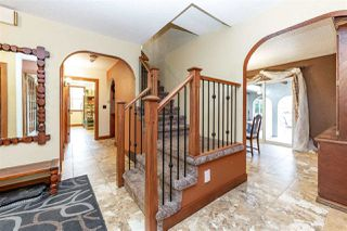 Photo 14: 462064A Hwy 771: Rural Wetaskiwin County House for sale : MLS®# E4217484