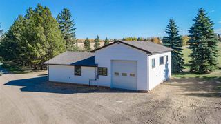 Photo 41: 462064A Hwy 771: Rural Wetaskiwin County House for sale : MLS®# E4217484