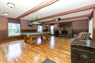 Photo 25: 462064A Hwy 771: Rural Wetaskiwin County House for sale : MLS®# E4217484