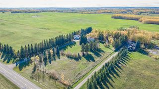 Photo 9: 462064A Hwy 771: Rural Wetaskiwin County House for sale : MLS®# E4217484