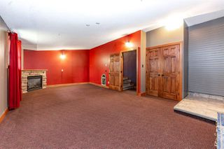 Photo 35: 462064A Hwy 771: Rural Wetaskiwin County House for sale : MLS®# E4217484