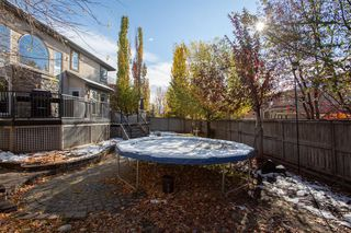 Photo 38: 52 Cranleigh Court SE in Calgary: Cranston Detached for sale : MLS®# A1042529