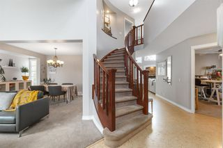 Photo 2: 52 Cranleigh Court SE in Calgary: Cranston Detached for sale : MLS®# A1042529