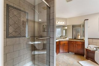 Photo 24: 52 Cranleigh Court SE in Calgary: Cranston Detached for sale : MLS®# A1042529