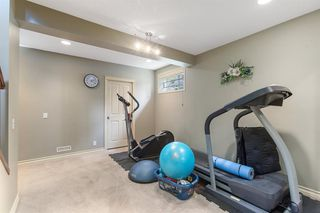 Photo 33: 52 Cranleigh Court SE in Calgary: Cranston Detached for sale : MLS®# A1042529