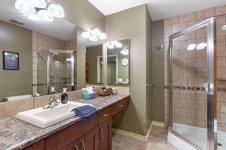 Photo 32: 52 Cranleigh Court SE in Calgary: Cranston Detached for sale : MLS®# A1042529