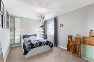 Photo 26: 52 Cranleigh Court SE in Calgary: Cranston Detached for sale : MLS®# A1042529