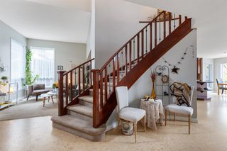 Photo 3: 52 Cranleigh Court SE in Calgary: Cranston Detached for sale : MLS®# A1042529
