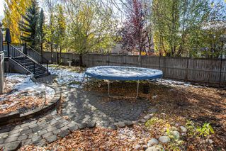 Photo 43: 52 Cranleigh Court SE in Calgary: Cranston Detached for sale : MLS®# A1042529