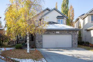 Photo 1: 52 Cranleigh Court SE in Calgary: Cranston Detached for sale : MLS®# A1042529
