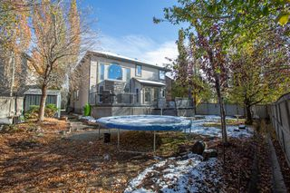 Photo 36: 52 Cranleigh Court SE in Calgary: Cranston Detached for sale : MLS®# A1042529