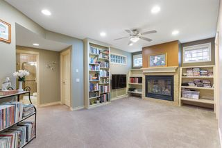 Photo 31: 52 Cranleigh Court SE in Calgary: Cranston Detached for sale : MLS®# A1042529