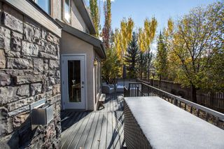 Photo 41: 52 Cranleigh Court SE in Calgary: Cranston Detached for sale : MLS®# A1042529
