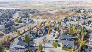 Photo 48: 52 Cranleigh Court SE in Calgary: Cranston Detached for sale : MLS®# A1042529