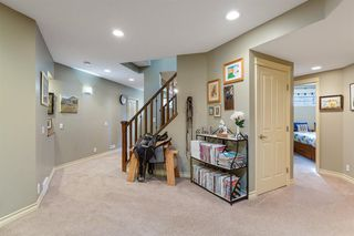 Photo 30: 52 Cranleigh Court SE in Calgary: Cranston Detached for sale : MLS®# A1042529