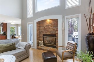 Photo 16: 52 Cranleigh Court SE in Calgary: Cranston Detached for sale : MLS®# A1042529