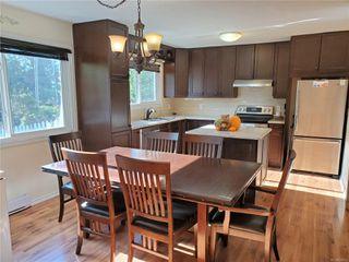 Photo 11: B 6978 W Grant Rd in : Sk John Muir Half Duplex for sale (Sooke)  : MLS®# 858871