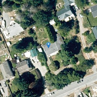 Photo 34: B 6978 W Grant Rd in : Sk John Muir Half Duplex for sale (Sooke)  : MLS®# 858871