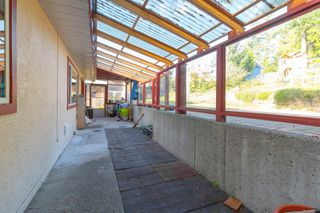 Photo 23: B 6978 W Grant Rd in : Sk John Muir Half Duplex for sale (Sooke)  : MLS®# 858871