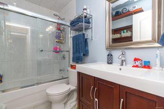 Photo 18: B 6978 W Grant Rd in : Sk John Muir Half Duplex for sale (Sooke)  : MLS®# 858871