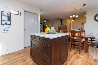 Photo 15: B 6978 W Grant Rd in : Sk John Muir Half Duplex for sale (Sooke)  : MLS®# 858871