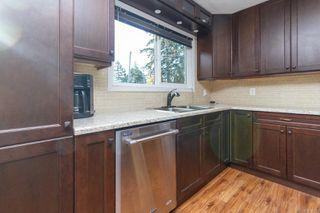 Photo 13: B 6978 W Grant Rd in : Sk John Muir Half Duplex for sale (Sooke)  : MLS®# 858871
