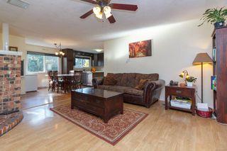 Photo 8: B 6978 W Grant Rd in : Sk John Muir Half Duplex for sale (Sooke)  : MLS®# 858871