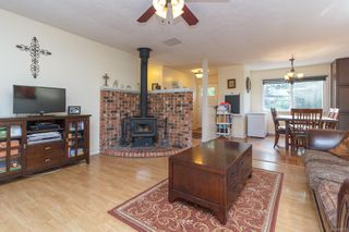 Photo 9: B 6978 W Grant Rd in : Sk John Muir Half Duplex for sale (Sooke)  : MLS®# 858871