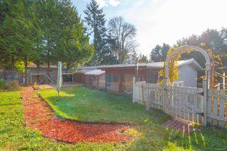 Photo 24: B 6978 W Grant Rd in : Sk John Muir Half Duplex for sale (Sooke)  : MLS®# 858871