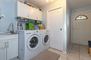 Photo 21: B 6978 W Grant Rd in : Sk John Muir Half Duplex for sale (Sooke)  : MLS®# 858871