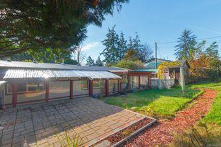 Photo 25: B 6978 W Grant Rd in : Sk John Muir Half Duplex for sale (Sooke)  : MLS®# 858871