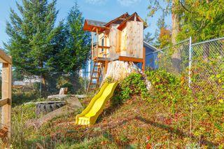 Photo 28: B 6978 W Grant Rd in : Sk John Muir Half Duplex for sale (Sooke)  : MLS®# 858871