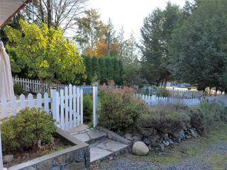 Photo 30: B 6978 W Grant Rd in : Sk John Muir Half Duplex for sale (Sooke)  : MLS®# 858871
