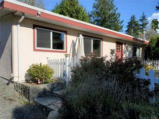Photo 3: B 6978 W Grant Rd in : Sk John Muir Half Duplex for sale (Sooke)  : MLS®# 858871