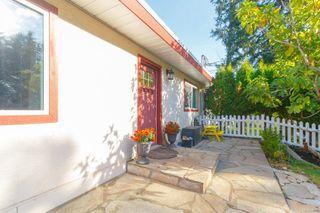 Photo 4: B 6978 W Grant Rd in : Sk John Muir Half Duplex for sale (Sooke)  : MLS®# 858871