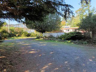 Photo 31: B 6978 W Grant Rd in : Sk John Muir Half Duplex for sale (Sooke)  : MLS®# 858871