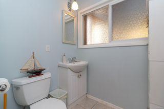 Photo 16: B 6978 W Grant Rd in : Sk John Muir Half Duplex for sale (Sooke)  : MLS®# 858871