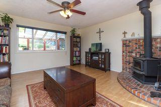 Photo 7: B 6978 W Grant Rd in : Sk John Muir Half Duplex for sale (Sooke)  : MLS®# 858871