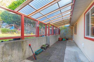 Photo 22: B 6978 W Grant Rd in : Sk John Muir Half Duplex for sale (Sooke)  : MLS®# 858871