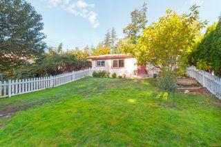 Photo 2: B 6978 W Grant Rd in : Sk John Muir Half Duplex for sale (Sooke)  : MLS®# 858871