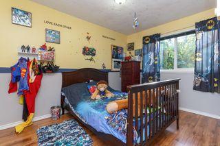 Photo 19: B 6978 W Grant Rd in : Sk John Muir Half Duplex for sale (Sooke)  : MLS®# 858871