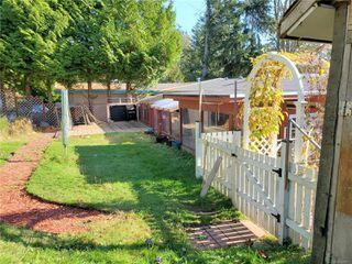 Photo 26: B 6978 W Grant Rd in : Sk John Muir Half Duplex for sale (Sooke)  : MLS®# 858871