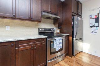 Photo 14: B 6978 W Grant Rd in : Sk John Muir Half Duplex for sale (Sooke)  : MLS®# 858871