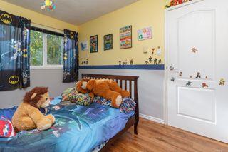 Photo 20: B 6978 W Grant Rd in : Sk John Muir Half Duplex for sale (Sooke)  : MLS®# 858871